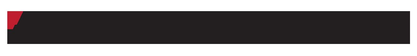new_Main-Logo