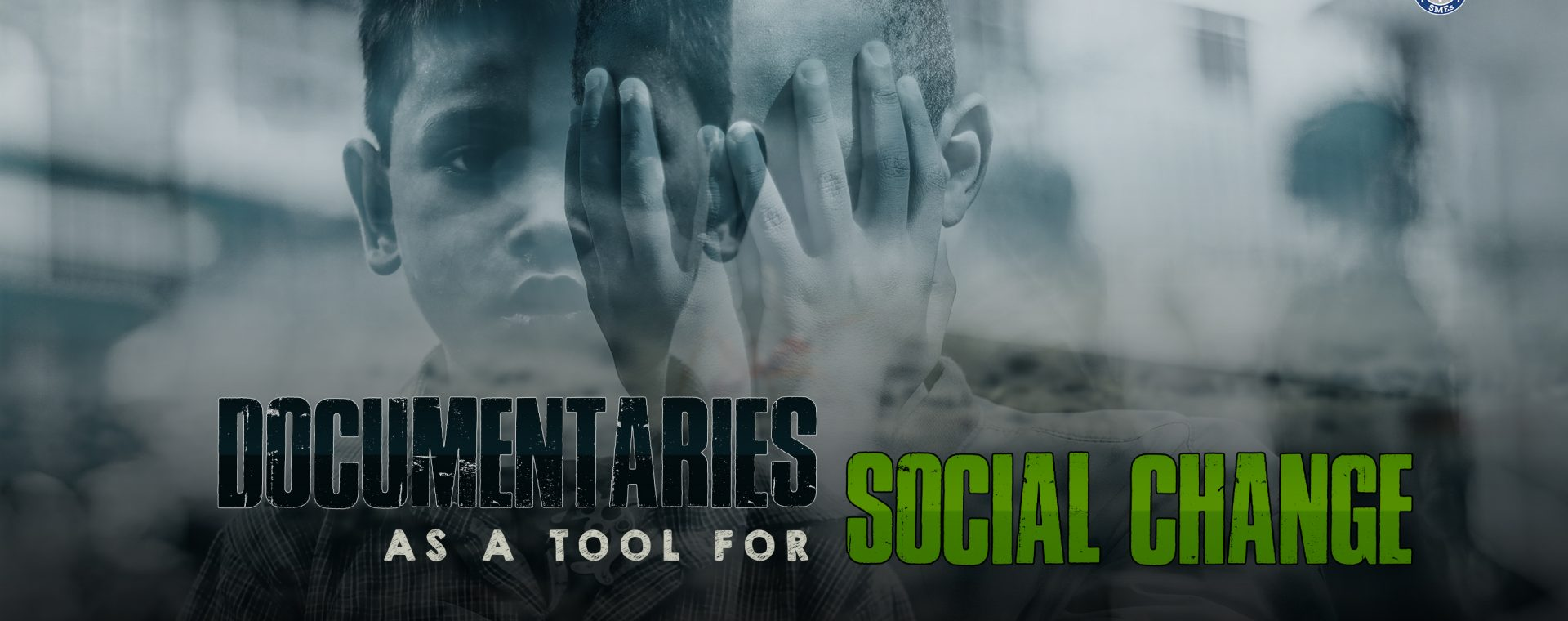 Documentaries for Social Change